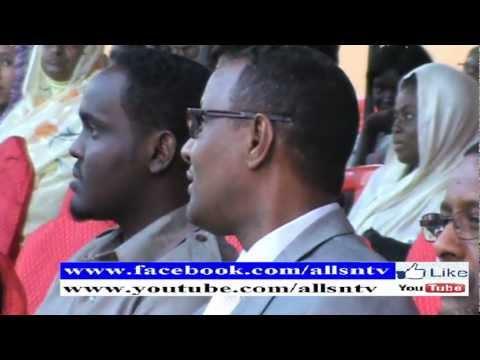 Gabdho Somali La Wasayo  Naag Lawasayo