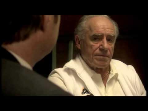 City Homicide Season 1 Episode 4 - The Return (part 3)