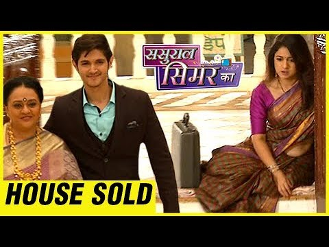 Simar's House Gets SOLD | Sameer Takes REVENGE | S