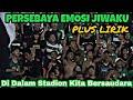 Download Lagu Persebaya Emosi Jiwaku Live Chant Bonek Plus Lirik Mp3 Free