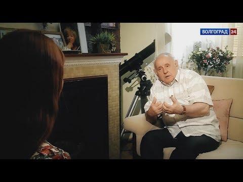 Юрий Лепехин, народный учитель России. Выпуск от 22.06.2017
