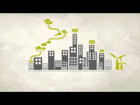 Ferrovial Servicios: Innovación en gestión de residuos
