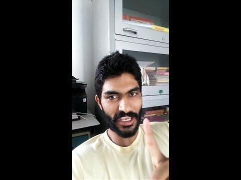 Rajiv Dixit exposed by Rahul Arya