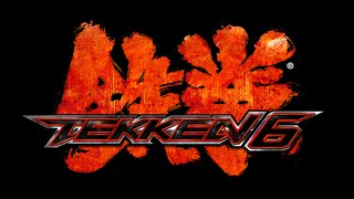 Video Tekken 6 - All Endings (HD) MP3, 3GP, MP4, WEBM, AVI, FLV Februari 2019