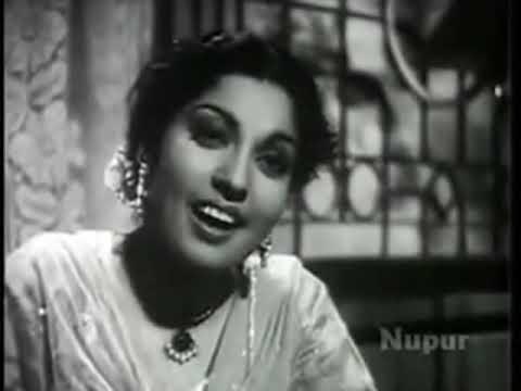 Video afsana likh rahi hoon..Dard1947_Uma Devi_Shakeel B_Naushad..a tribute download in MP3, 3GP, MP4, WEBM, AVI, FLV January 2017