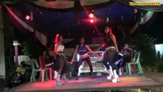 YR MUSIK DANCER   Indah Pada Waktunya Dj Remix   Vj Risma  Irga dan Sri Video