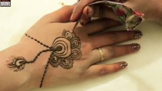 DIY Jewelry Design Fingers Mehndi ArtEasy Simple Beautiful Mehendi Designs for HoliClick For Best Mehndi CONES http://amzn.to/2bTRcqaLIKE My FB http://www.facebook.com/MehndiArtisticaMehndi Book http://amzn.to/2bTRcqaClick For Indian Bridal Saree/Wedding Sarees : http://goo.gl/CWw20Mehndi, the ancient art of painting on the skin with henna, beautifies the body, rejuvenates the spirit, and celebrates the joys of creativity and self-expression :)
