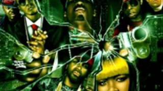 Timbaland - Hello (NEW) [HQ]