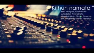 Download Lagu Kithun Namata Mp3