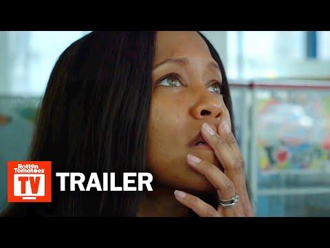 Seven Seconds Season 1 Trailer | Rotten Tomatoes TV