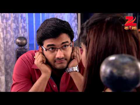 Video Dwiragaman - Episode 474 - February 19, 2016 - Best Scene download in MP3, 3GP, MP4, WEBM, AVI, FLV January 2017