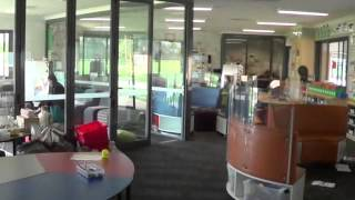Lavington Australia  city images : Contemporary Learning Holy Spirit School