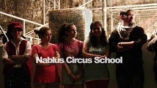 Sarzana Italy  city images : Nablus Circus School Assirk Assaghir in Sarzana - Italy