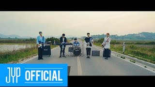 """DAY6(데이식스) """"Hi Hello"""" M/VListen to DAY6 """"Every DAY6 July"""" on iTunes & Apple Music:https://itunes.apple.com/us/album/every-day6-july-single/id1256274072DAY6 Official YouTube: http://www.youtube.com/c/DAY6OfficialDAY6 Official Facebook: http://www.facebook.com/DAY6OfficialDAY6 Official Twitter: http://www.twitter.com/DAY6OfficialDAY6 Official Fan's: http://fans.jype.com/DAY6DAY6 Official Homepage: http://DAY6.jype.comCopyrights 2017 ⓒ JYP Entertainment. All Rights Reserved."""