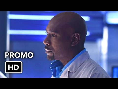 Rosewood 2.07 (Preview)