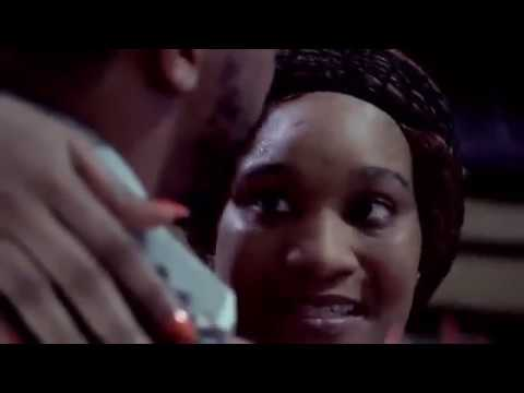 BAD UNCLE || 2018 LATEST NIGERIAN NOLLYWOOD MOVIES || FAMILY MOVIES || YOUTUBE MOVIES