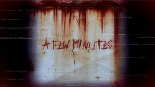Video Act of God - A Few Minutes (Dirty and Mean 2019)