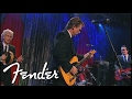 2009 Kickoff Event | The Boxmasters - That Mountain | Fender