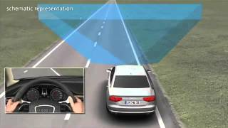 W2012051 Active Lane en