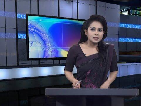 06 pm  News || সন্ধ্যা ৬টার সংবাদ || 12 July 2020 || ETV News