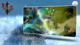 MC Võ Lâm 3 YouTube video