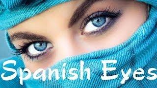 Download Lagu Spanish Eyes - Engelbert Humperdinck (lyrics) Mp3