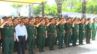 Tin Tức 24h mới nhất hôm nay: Đại tướng Ngô Xuân Lịch thăm và làm việc tại Quảng TrịXem #TinTuc hấp dẫn, Tổng Hợp #Video Mới nhất về #Tintuc24h Việt Nam - Quốc Tế nóng bỏng nhất đang diễn ra trong thời gian qua. Kênh Tin Báo Nhân Dân sẽ cập nhật đến các bạn các thông tin đầy đủ nhất tại đây. Mời bạn đón xem nhé !Đăng Ký Xem Video #tinmoi Miễn Phí: http://goo.gl/dVkSzA1. Bản #tinthoisu -- https://goo.gl/P6kNXd2. Tin Dự báo thời tiết -- https://goo.gl/YNpoJx3. Tổng Hợp #tintrongnuoc -- https://goo.gl/la17CV4. Seri Điều Tra Phá Án Lần theo dấu vết -- https://goo.gl/iHDMiJ5. Phóng Sự Điều Tra Chống Buôn Lậu -- https://goo.gl/TW5Hrj6. Phim Phá Án 75 Tập -- https://goo.gl/sySkMa7. Sức Khỏe Cuộc Sống -- https://goo.gl/yDGMVZ