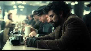 Nonton Inside Llewyn Davis  2013    The Death Of Queen Jane  Fan Made Trailer  Film Subtitle Indonesia Streaming Movie Download