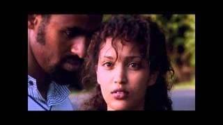 Ethiopia's Sayat Demissie's Kene Gar New (