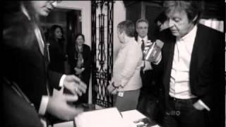 Video Paul McCartney - In performance at the White House - Intro MP3, 3GP, MP4, WEBM, AVI, FLV Juli 2018