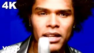 Maxwell - Ascension (Dont Ever Wonder)