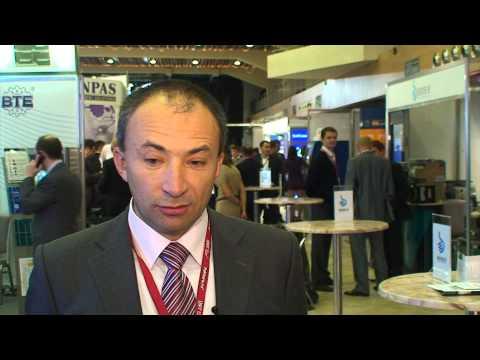 Александр Калашник, Проминвестбанк / Kalashnik, Prominvestbank