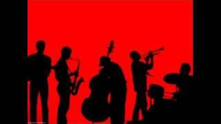 Download Lagu Perdido  Juan Tizol Mp3
