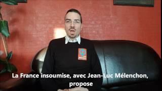 Video Le combat communiste dans l'insoumission MP3, 3GP, MP4, WEBM, AVI, FLV November 2017