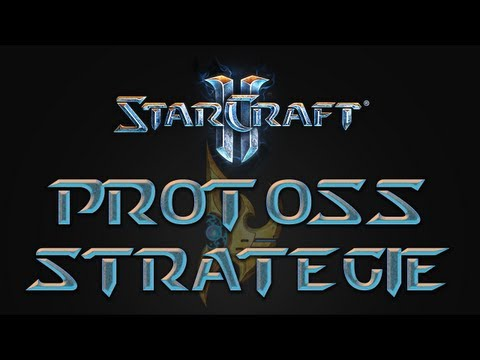 how to play startcraft 2 offline