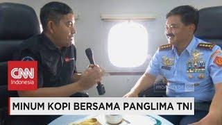 Video Empat Mata! 15.500 Kaki di Udara, Ngopi Bareng Panglima TNI Hadi Tjahjanto MP3, 3GP, MP4, WEBM, AVI, FLV Desember 2017