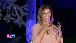 PROGRAMI VEROR - Afërdita Maliqi & Ismet Bexheti 16.08.2018
