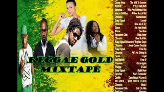 Nonton Reggae Gold Mixtape (September 2016) Chronixx, Busy Signal, JahCure and more. Film Subtitle Indonesia Streaming Movie Download