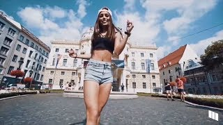 Video Best Music Mix 2017- Shuffle Music Video HD - Melbourne Bounce Music Mix 2017 MP3, 3GP, MP4, WEBM, AVI, FLV Juni 2018