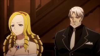 Nonton Overlord   Solution Seduces And Kills Zach Film Subtitle Indonesia Streaming Movie Download