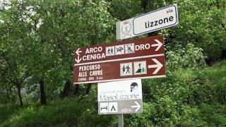 Riva Del Garda Italy  city photos : Riva del Garda 2014