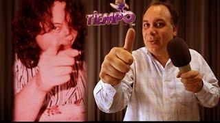 "Programa de radio ""MÚSICA A OTRO NIVEL"" 26 /04/1992"