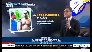 Video Terbongkar! Empat Kampanye Diduga Sandiwara MP3, 3GP, MP4, WEBM, AVI, FLV April 2019