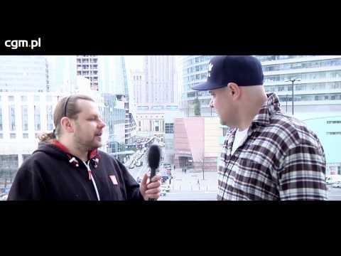 1 NA 1: Artur Rawicz vs Tede - część 3