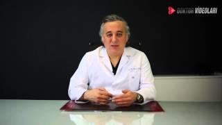 Op.Dr. Murad Çeltik - Varikosel Tanısı Nasıl Konur