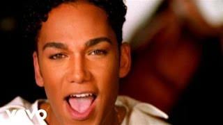 3T I Need You retronew