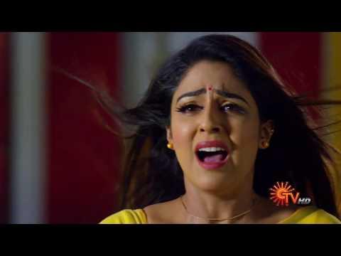 Nandhini - நந்தினி | Episode 497 | Sun TV Serial | Super Hit Tamil Serial