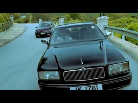 Donnie Yen vs Wu Jing Full Movies   Best Action, Crime Movies 2014 English Subtitles HD