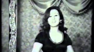 Hiatus - Shenidan (feat. Dariush And Hayedeh)
