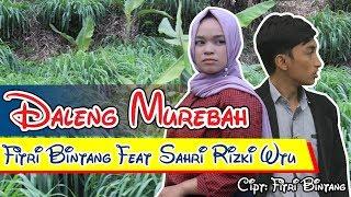 Video Daleng murebah-Lagu Gayo Terbaru 2019 I Sahri Rizki Ft Fitri Bintang MP3, 3GP, MP4, WEBM, AVI, FLV Juni 2019